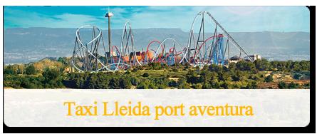 port-aventura-imatge