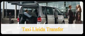 Transfer en Lleida