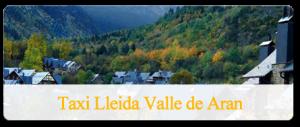 valle3