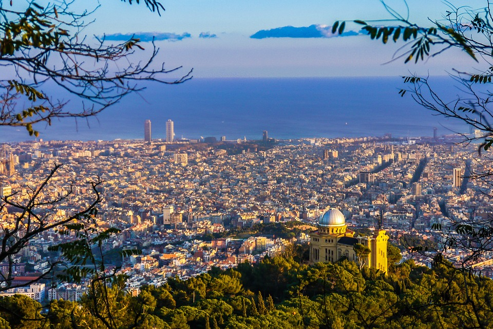 barcelona-ciutat
