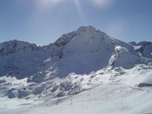 esqui-andorra