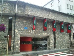 museo-andorra