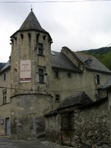 baqueira-museo1